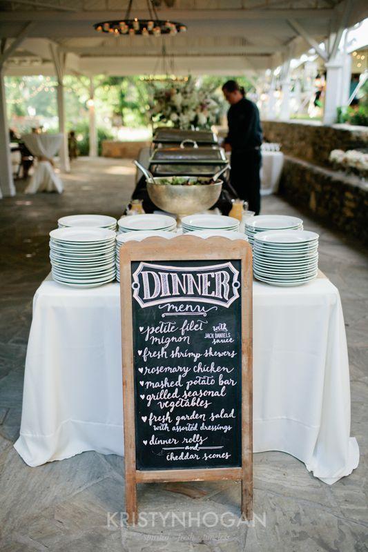 Image Source: Cedarwood Weddings