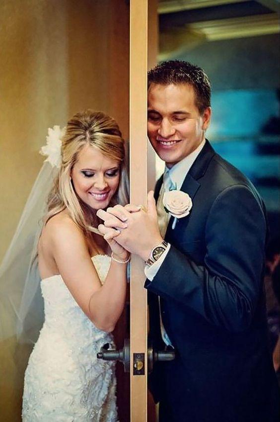 Image Source: Wedding Forward