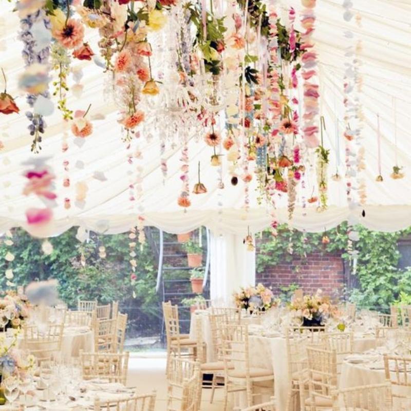 Image Source: Wedding Lovely Blog