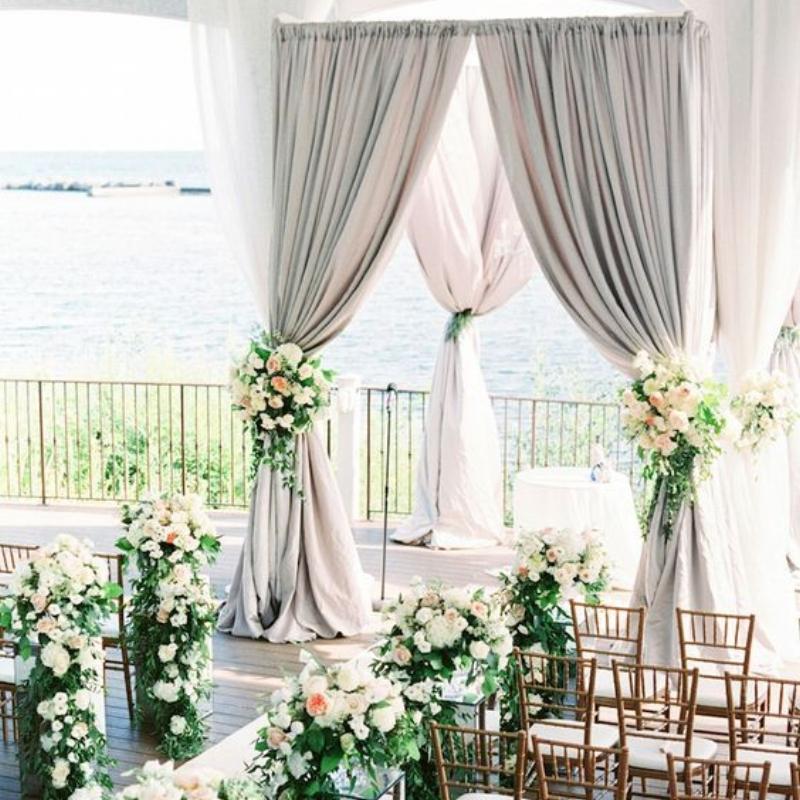 Image Source: Mod Wedding