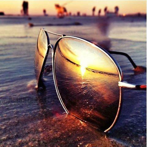 sunscreen 3.jpg