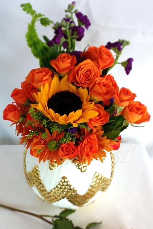 parsimony pumpkin hostess gift.jpg