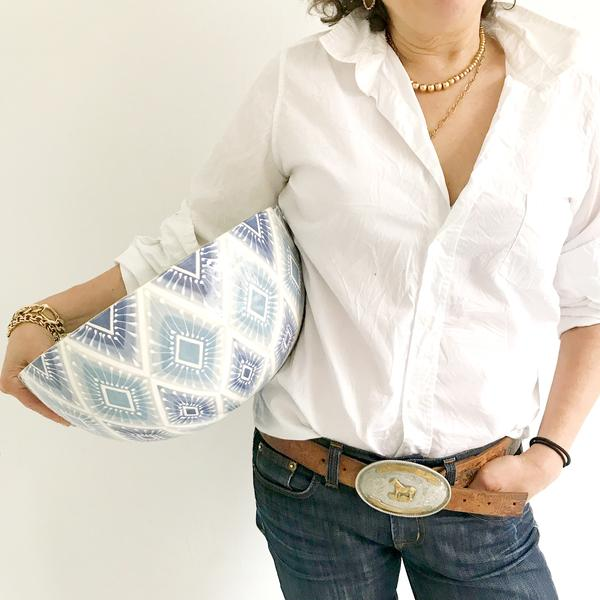 Jill Rosenwald Pottery