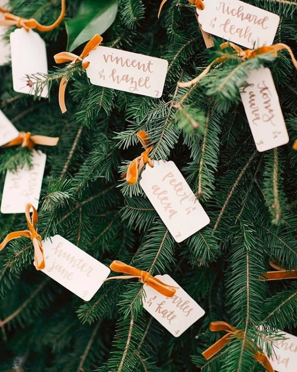 Trying to create the perfect winter wonderland for you winter event? Head to the site to see our must-have elements to pull off the best event! Link in profile. via @coppolacreative | photo @aliciakingphoto #winter #winterwonderland #event #winterevent #winterwedding #wedding #winterwedding #snow #nature #evergreen #entertainingblog #blog #blogger #tablescape #namecard #weddinginspo #inspiration #eventinspo #slay #weddingwednesday #eventplanning #weddingblog #ohwowyes #thatsdarling #perfection #pursuepretty #fun #create #happiness #parsimonyinspired