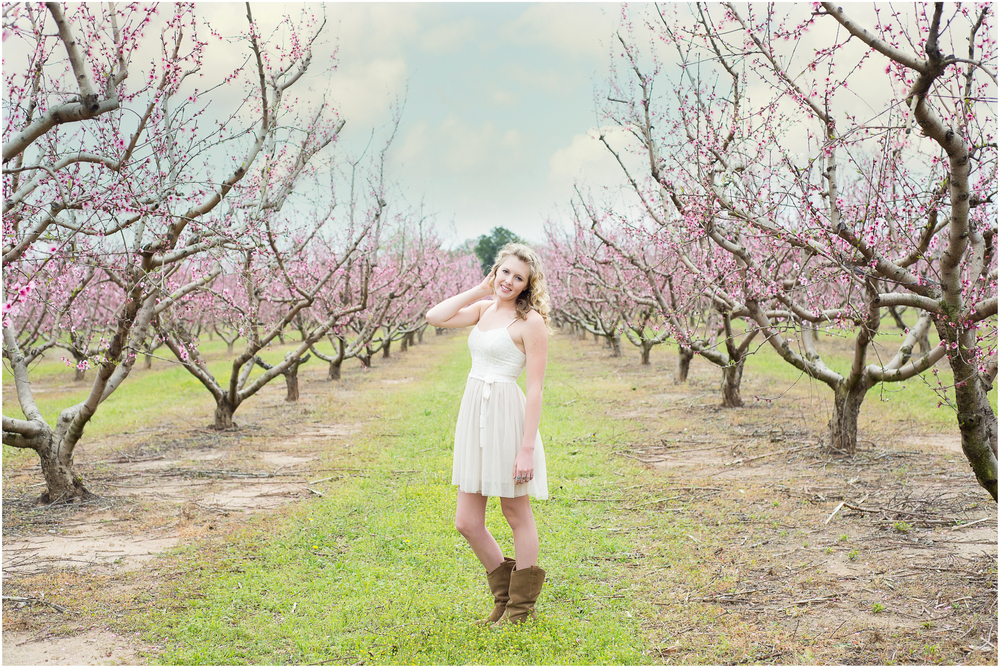 peach orchard senior singles Report possible fraud directly to fannie mae at mortgage fraud tipsyou may also call our fraud tips hotline at 1-800-2fannie (1-800-232-6643) to report possible fraud or if you have other concerns relating to a fannie mae-owned property.