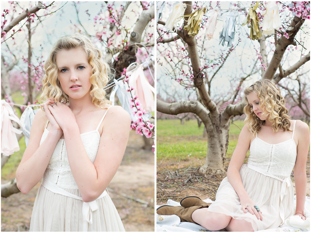 Houston County Senior Photography 4.jpg