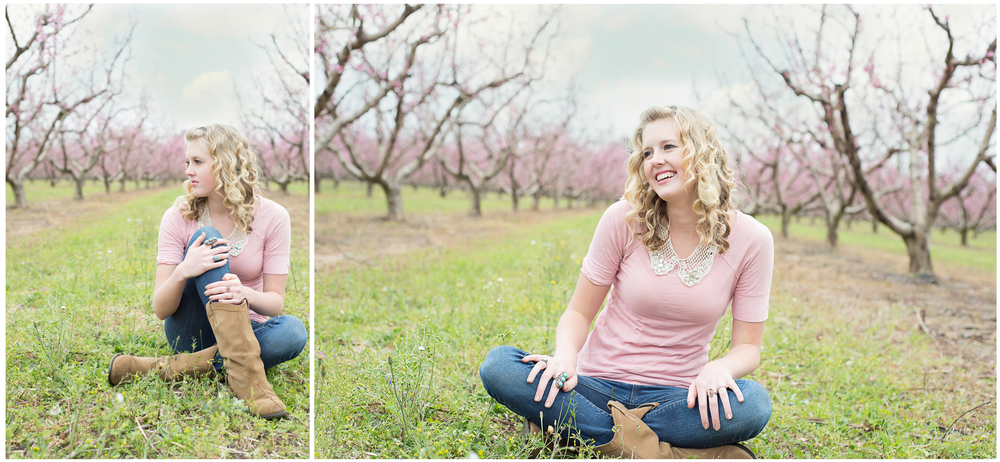Houston County Senior Photography 14.jpg