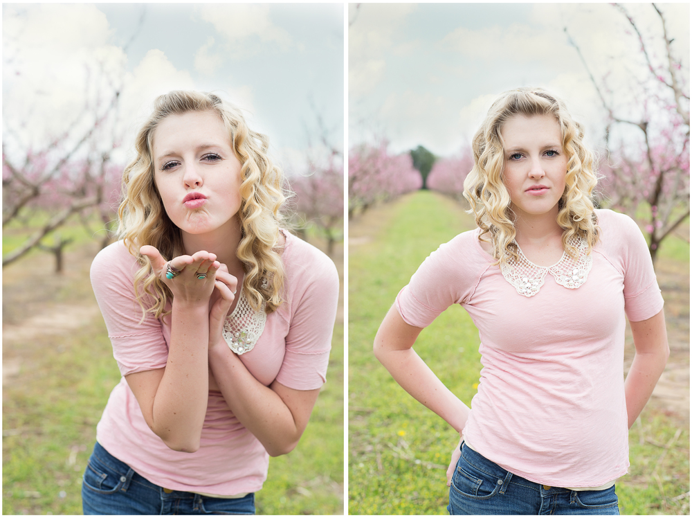 Houston County Senior Photography 15.jpg