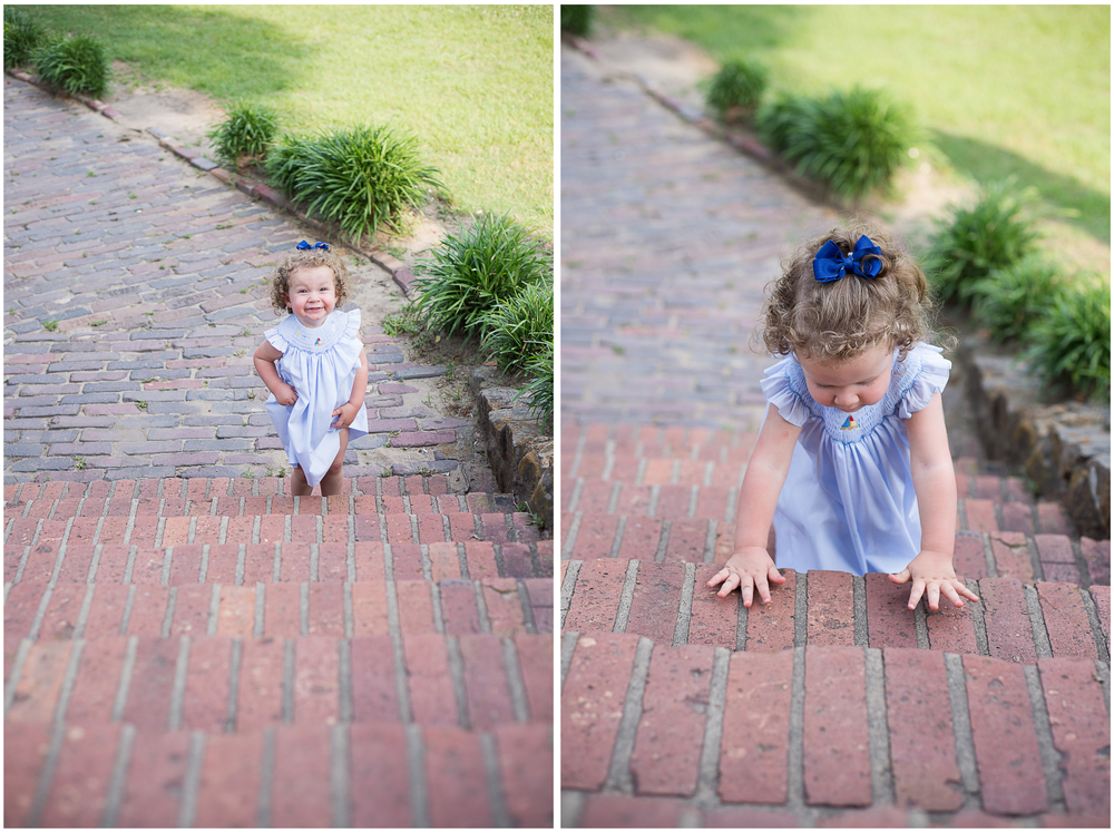 Child Photography in Macon 7.jpg