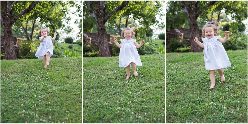 Child Photography in Macon 8.jpg