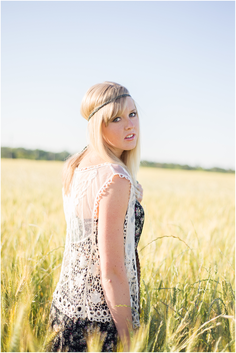 Warner Robins Senior Photography 2.jpg