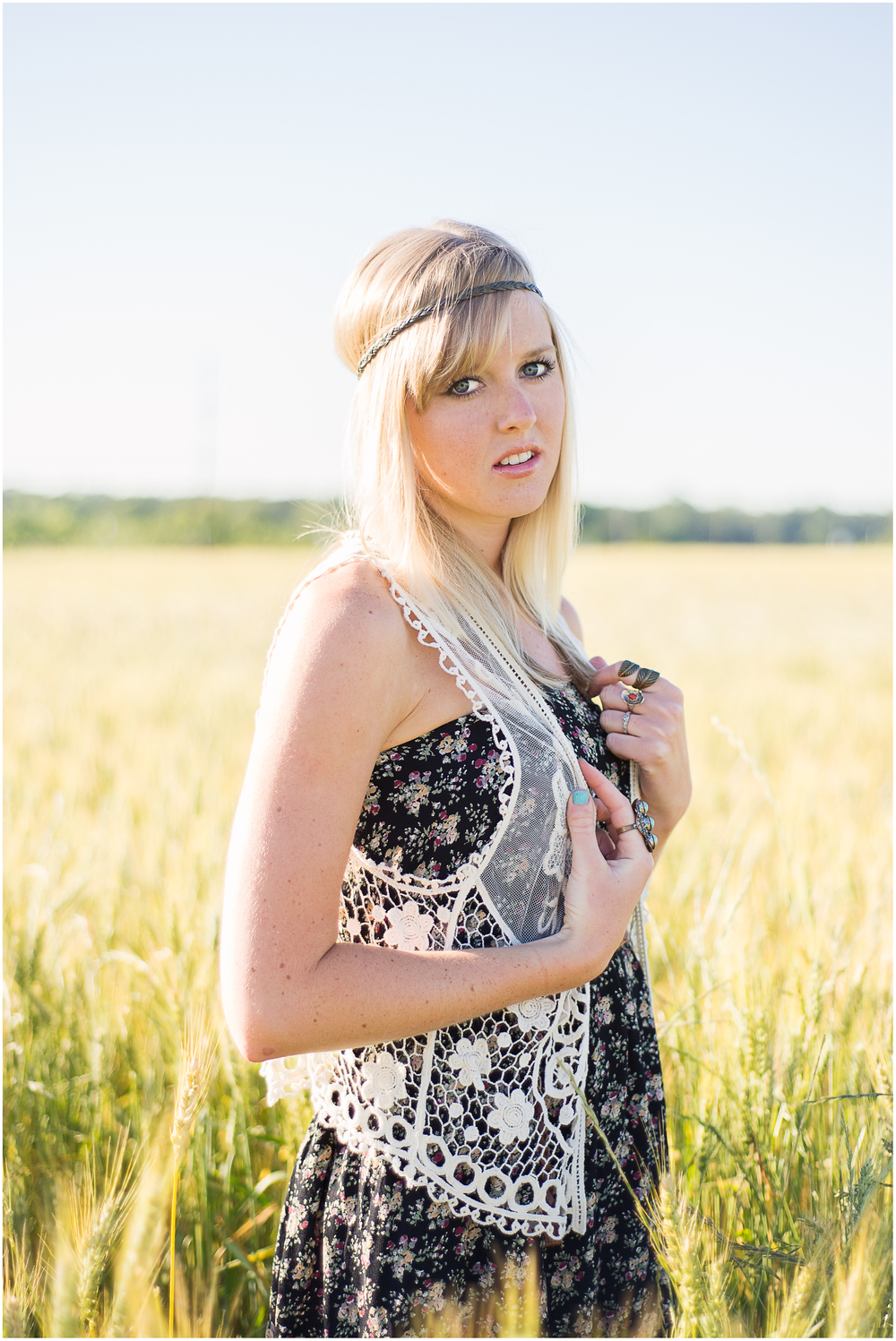Warner Robins Senior Photography 7.jpg