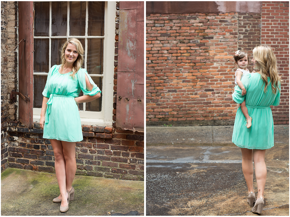 Mother Daughter Photography Session in Macon 1.jpg