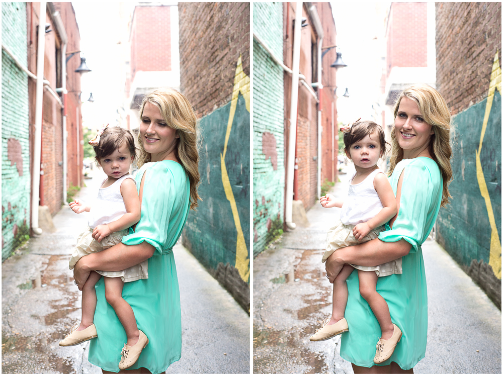 Mother Daughter Photography Session in Macon 2.jpg