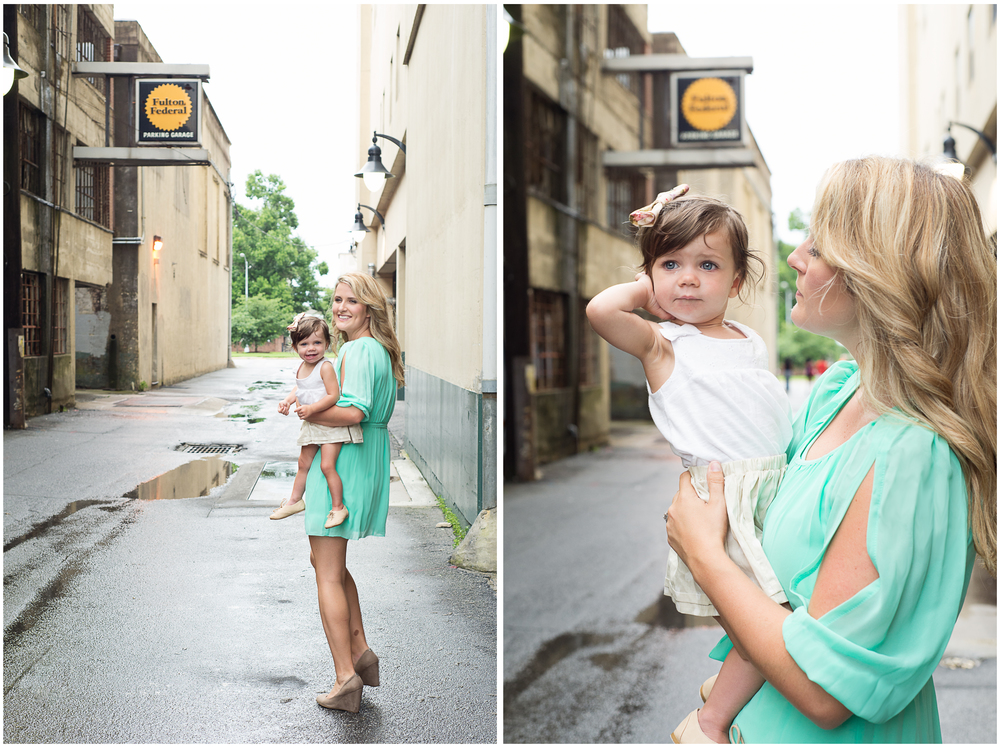 Mother Daughter Photography Session in Macon 3.jpg