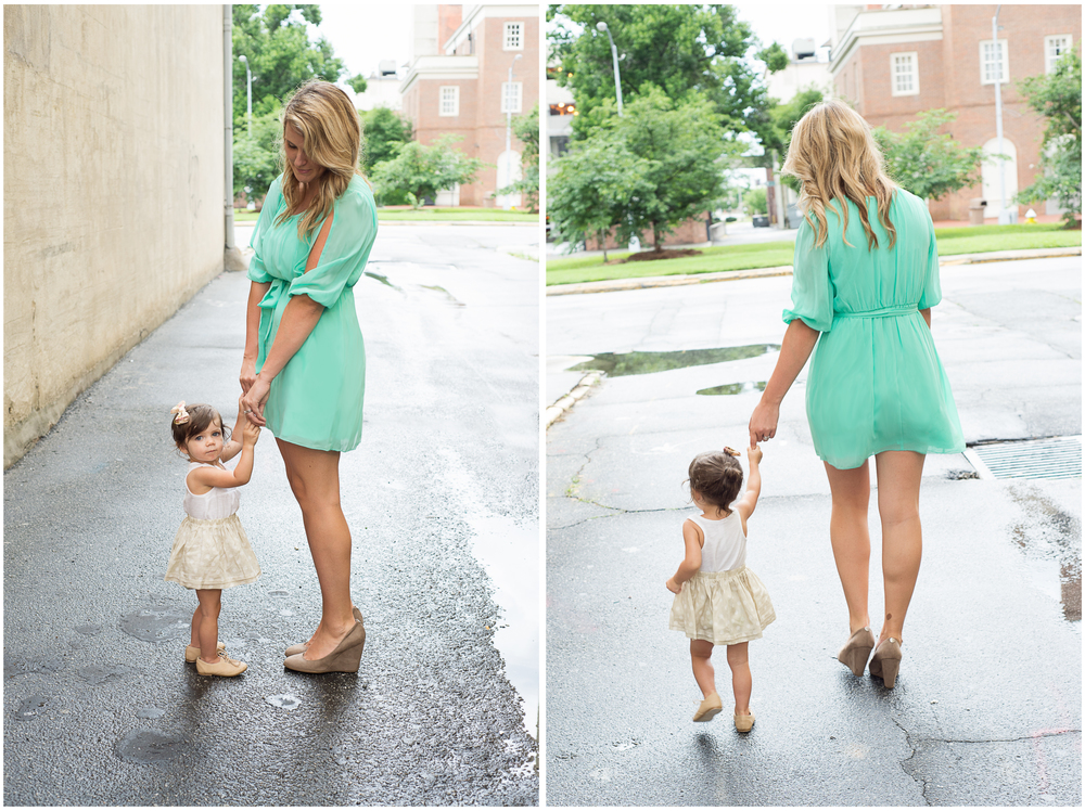 Mother Daughter Photography Session in Macon 4.jpg