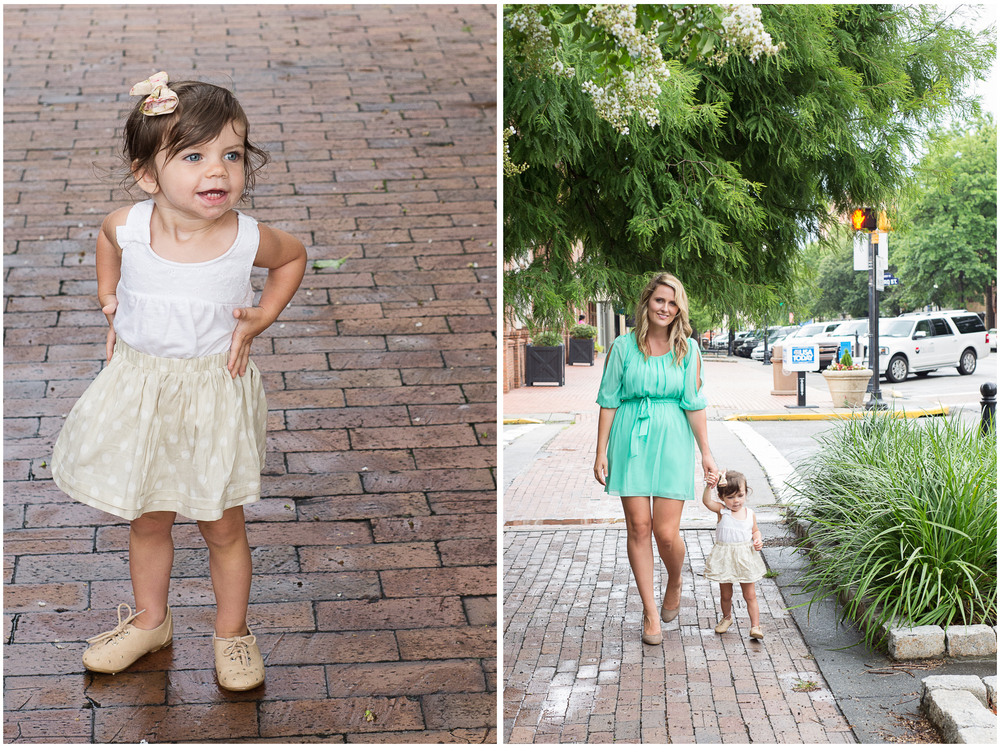 Mother Daughter Photography Session in Macon 5.jpg
