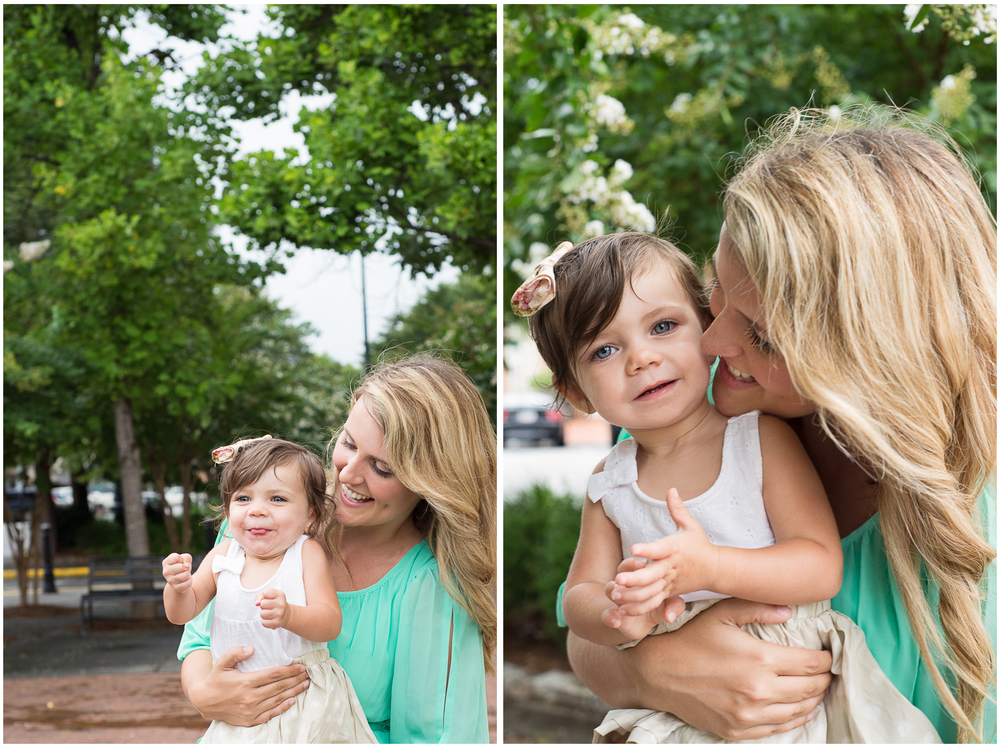 Mother Daughter Photography Session in Macon 6.jpg