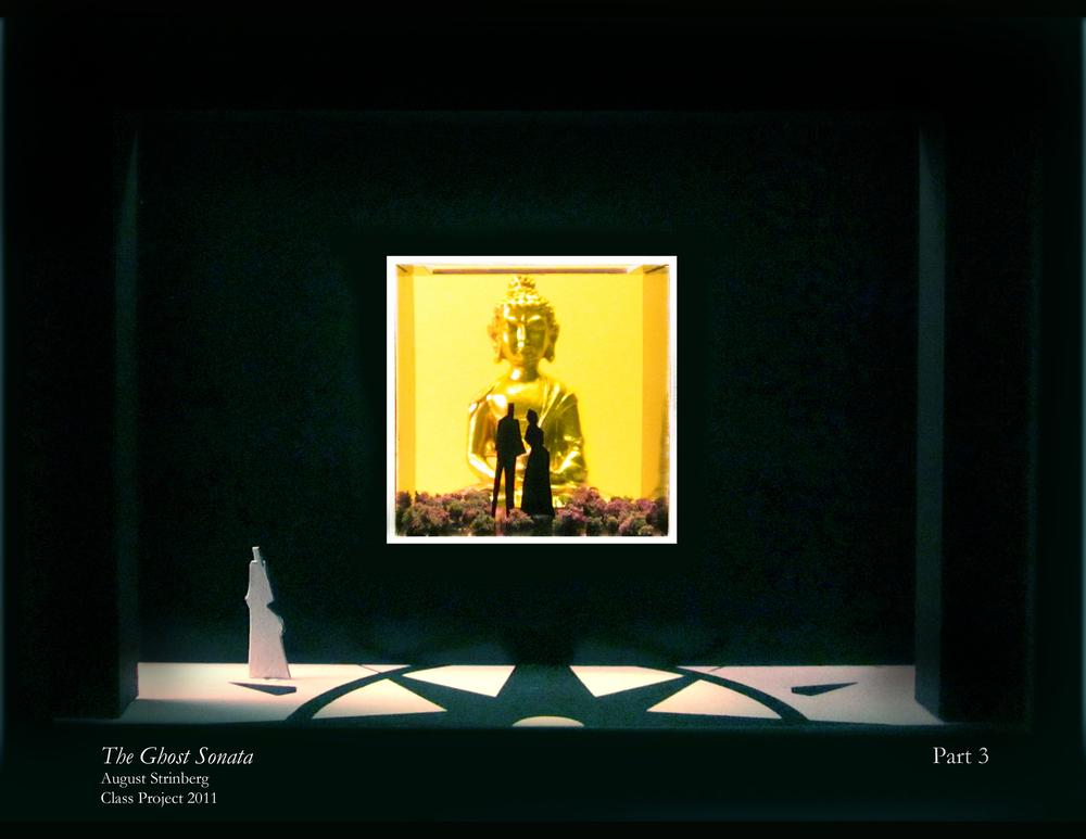 Ghost Sonata_11.jpg