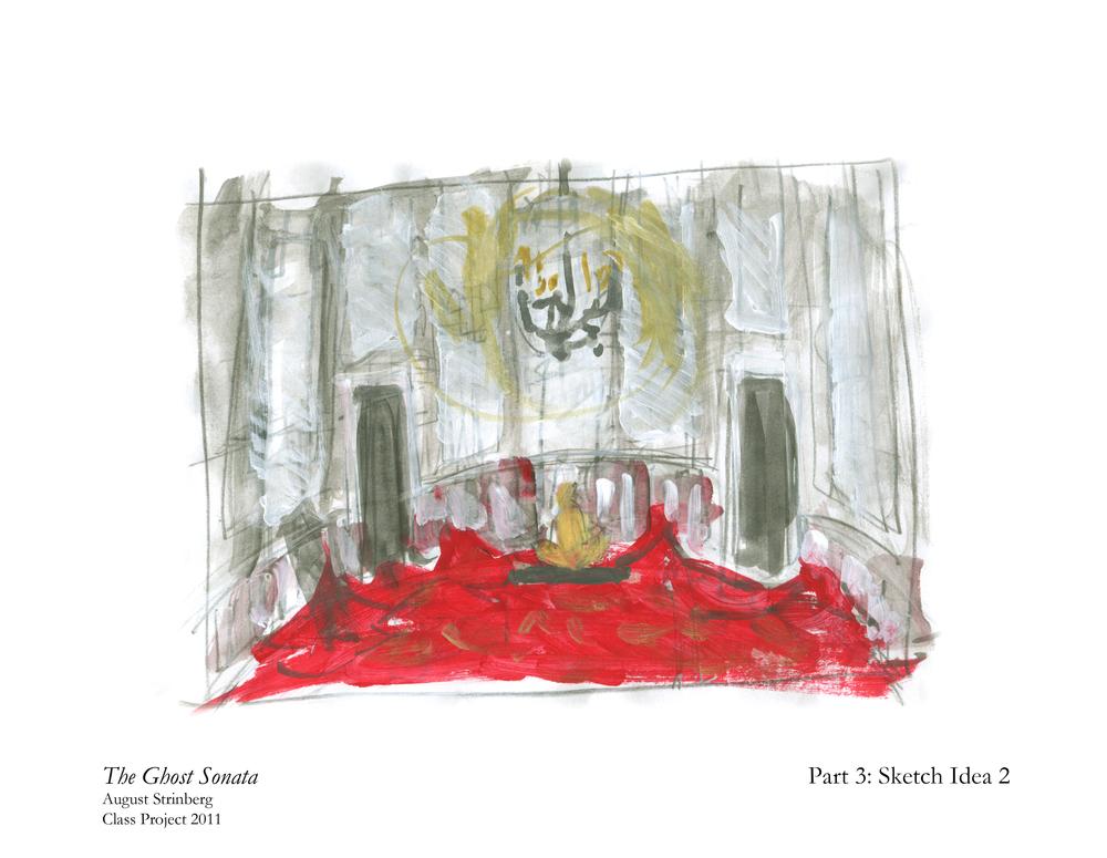 Ghost Sonata_7.jpg