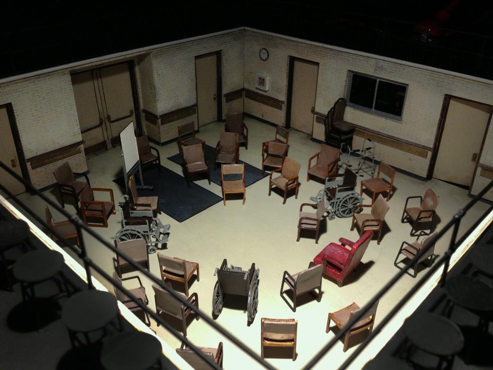 Chairs5.jpg