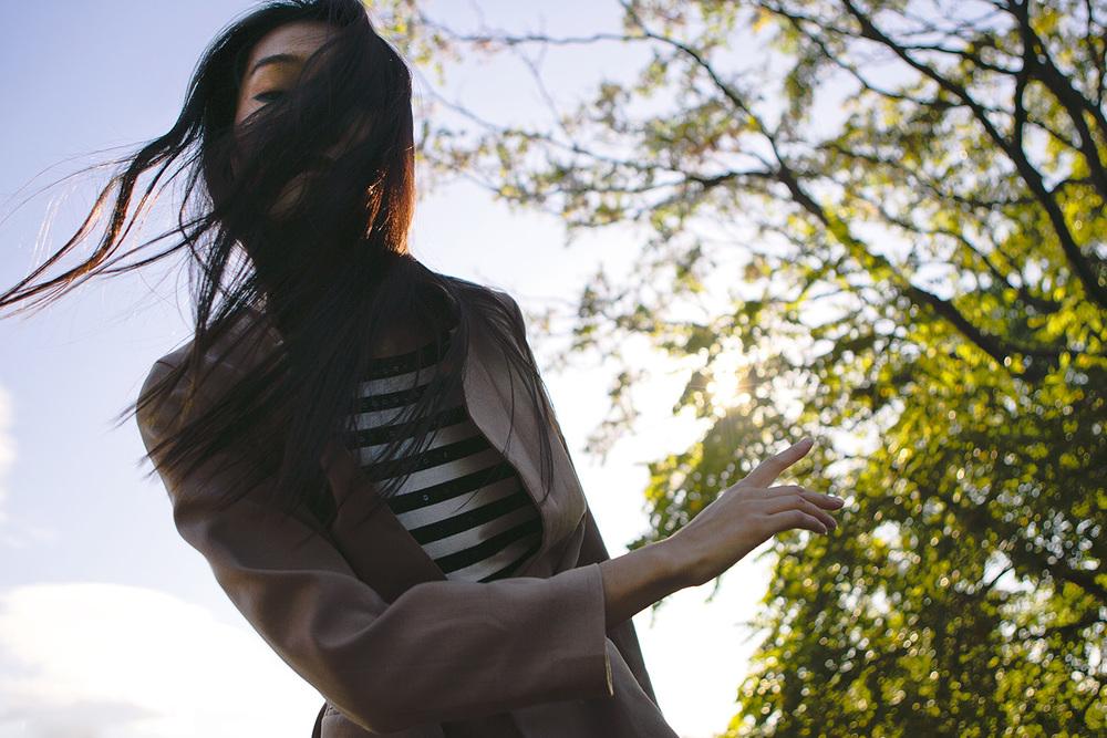lifestyle-editorial-washington-dc-malek-naz-photography-the-artist-agency-zaya.jpg