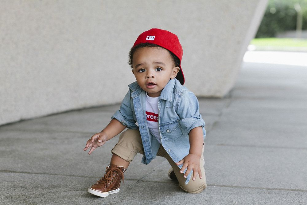 lifestyle-editorial-children-washington-dc-malek-naz-photography-contempo-kids-sepreemie-little-giants.jpg