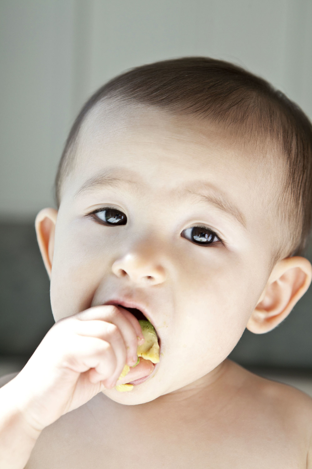 lifestyle-editorial-children-washington-dc-malek-naz-photography-contempo-baby-avocado.jpg