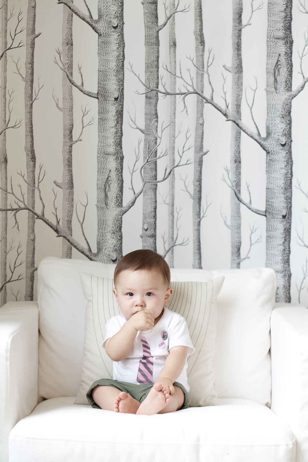 lifestyle-editorial-children-washington-dc-malek-naz-photography-contempo-kids-woods-wallpaper.jpg