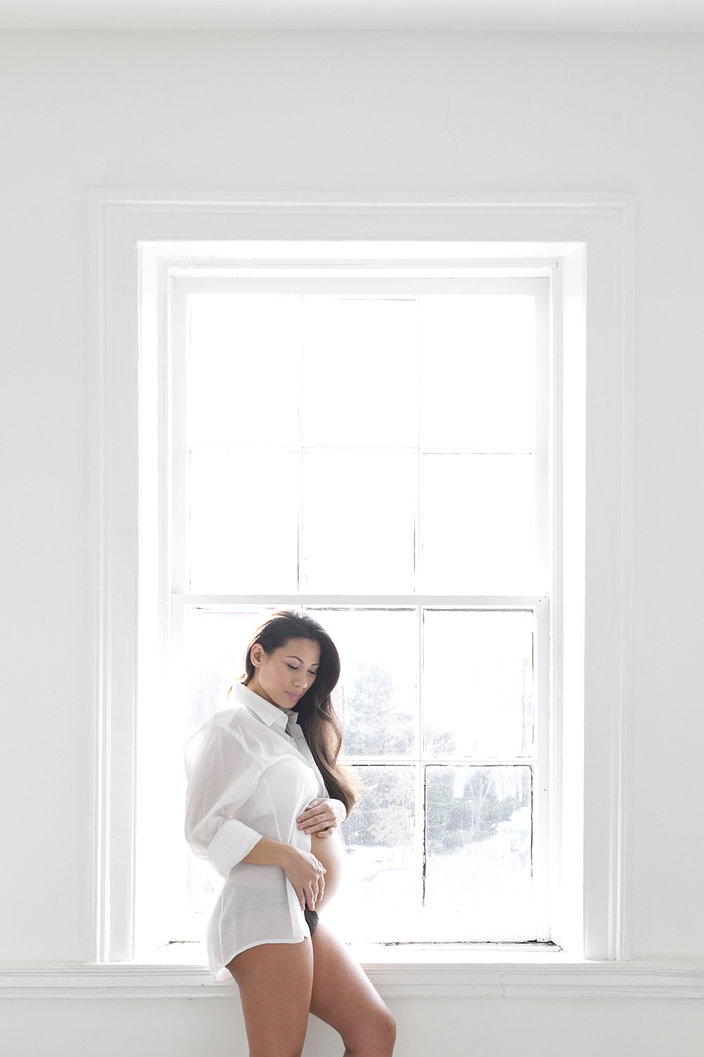 lifestyle-editorial-children-washington-dc-malek-naz-photography-contempo-kids-pregnancy-asian.jpg