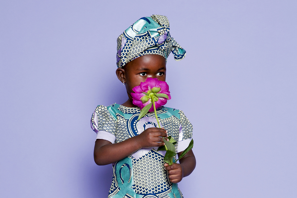 lifestyle-editorial-children-washington-dc-malek-naz-photography-contempo-kids-congo.jpg