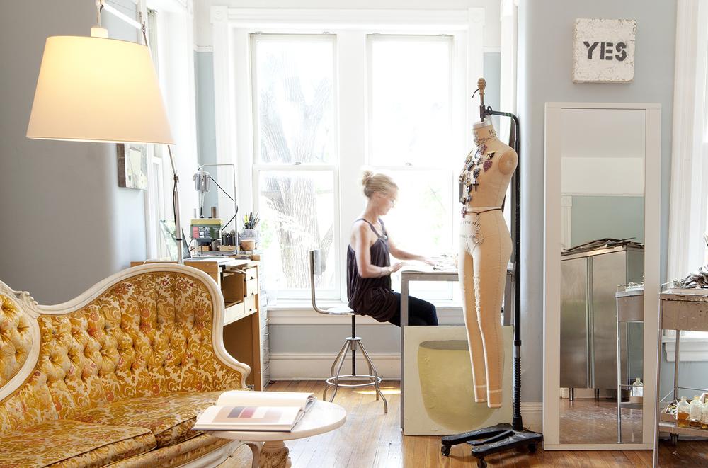 lifestyle-editorial-washington-dc-malek-naz-photography-julie-wolfe-design.jpg