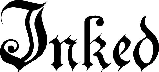 inked_logo.jpg