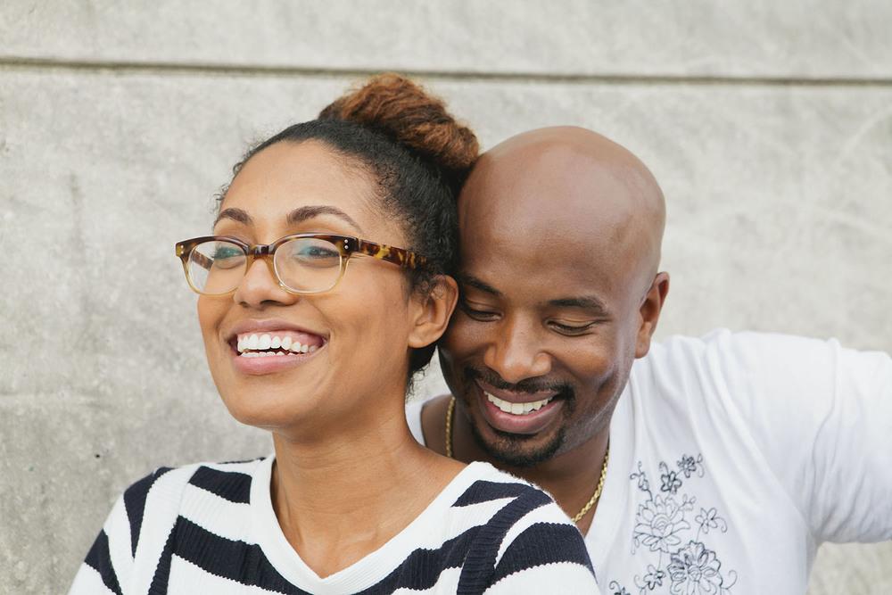 lifestyle-editorial-washington-dc-malek-naz-photography-young-black-couple.jpg