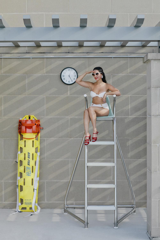 lifestyle-editorial-washington-dc-malek-naz-photography-vintage-bathingsuit.jpg