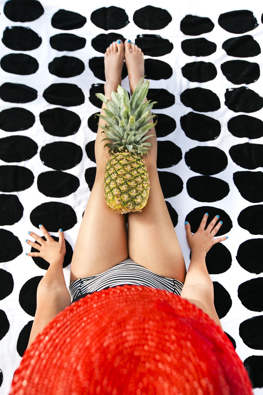 lifestyle-editorial-washington-dc-malek-naz-photography-vintage-bathingsuit-pineapple.jpg