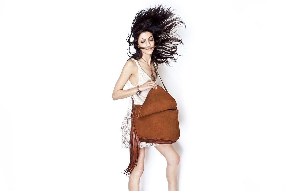 lifestyle-editorial-washington-dc-malek-naz-photography-handbags.jpg