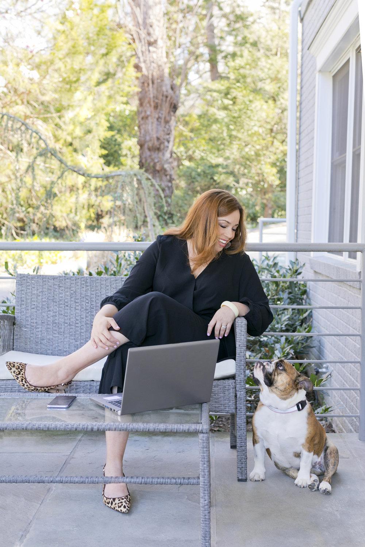 Compass-Agent-Washington-lifestyle-DC-photographer-Rebecca-Weiner.jpg