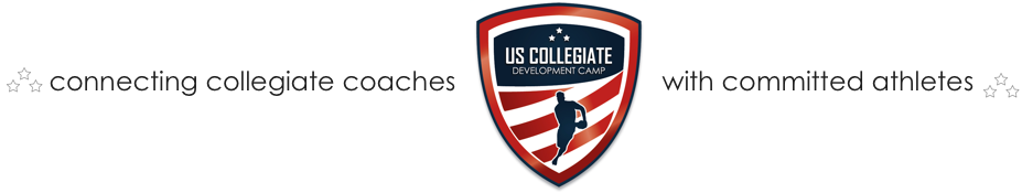 US Collegiate Development Camps