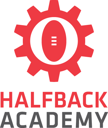 halfback academy rcamp-logo.png