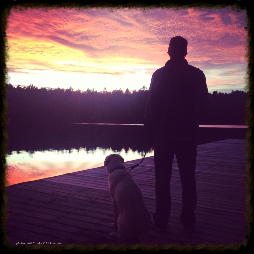 jack and alex st paul lake_lightBTM.jpg