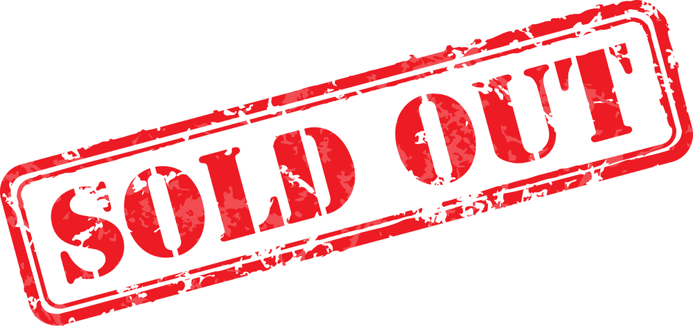 Main Camp is Sold Out for 2nd year in a row. Pre and post camp skill clinics are still available for those not able to make the main overnight camp.