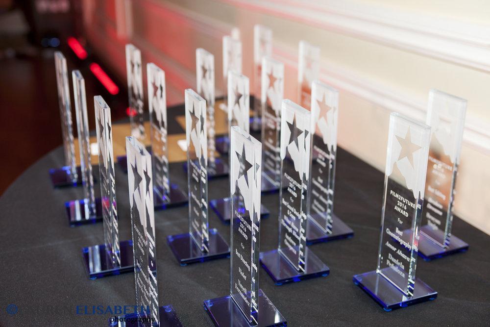 F2F_Awards_2016-5443.jpg