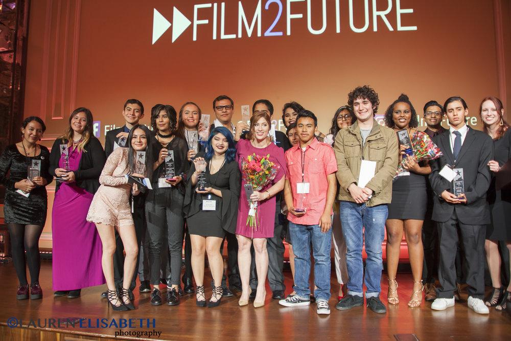F2F_Awards_2016-5750.jpg