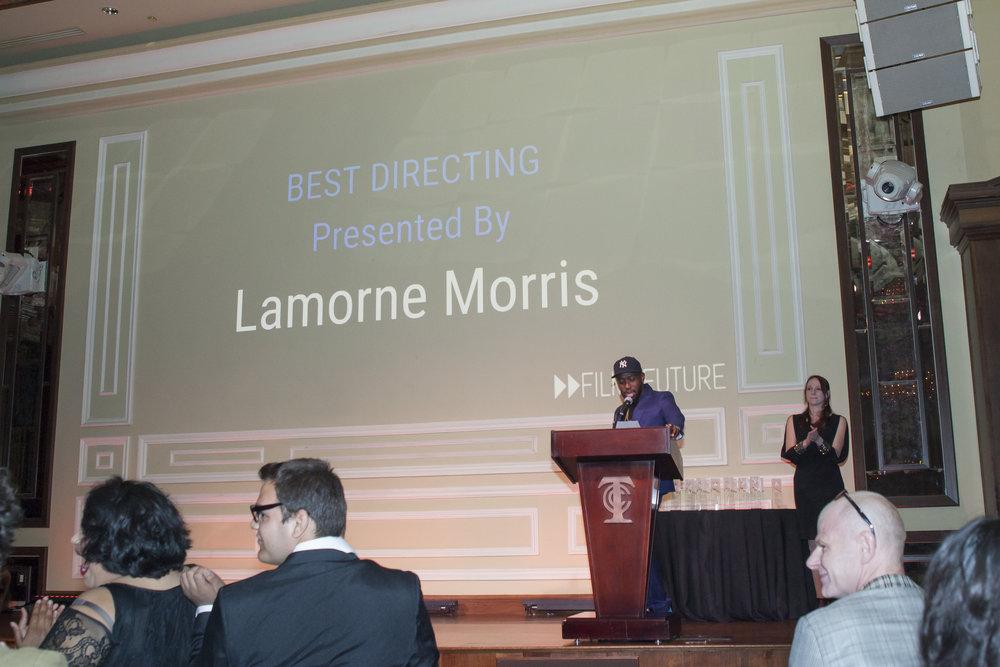 F2F_Awards-5632.jpg
