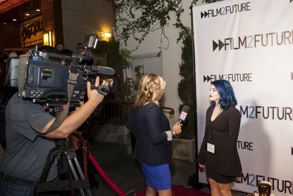 F2F_Awards_2016-5269.jpg