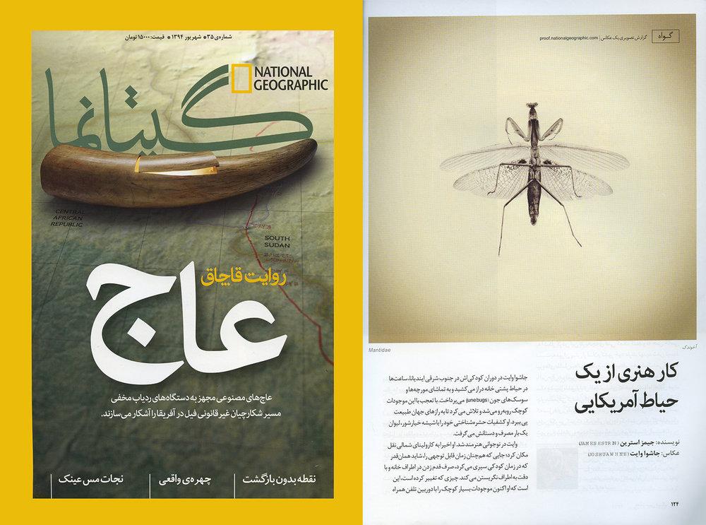 8 Joshua White National Geographic Iran.jpg