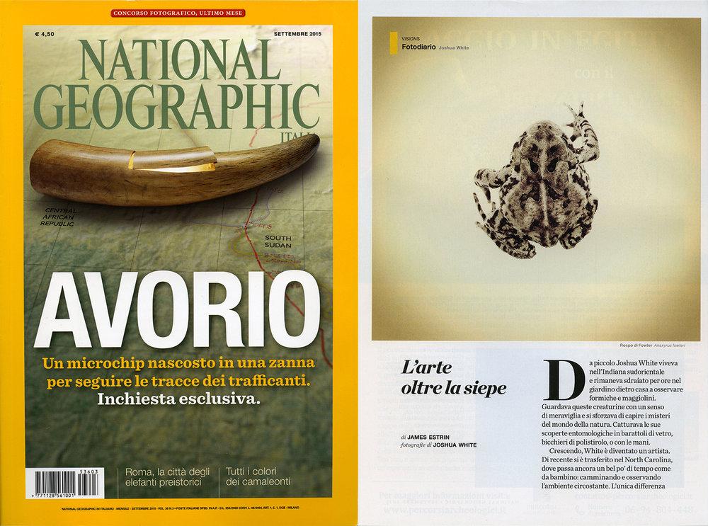 9 Joshua White National Geographic Italy.jpg