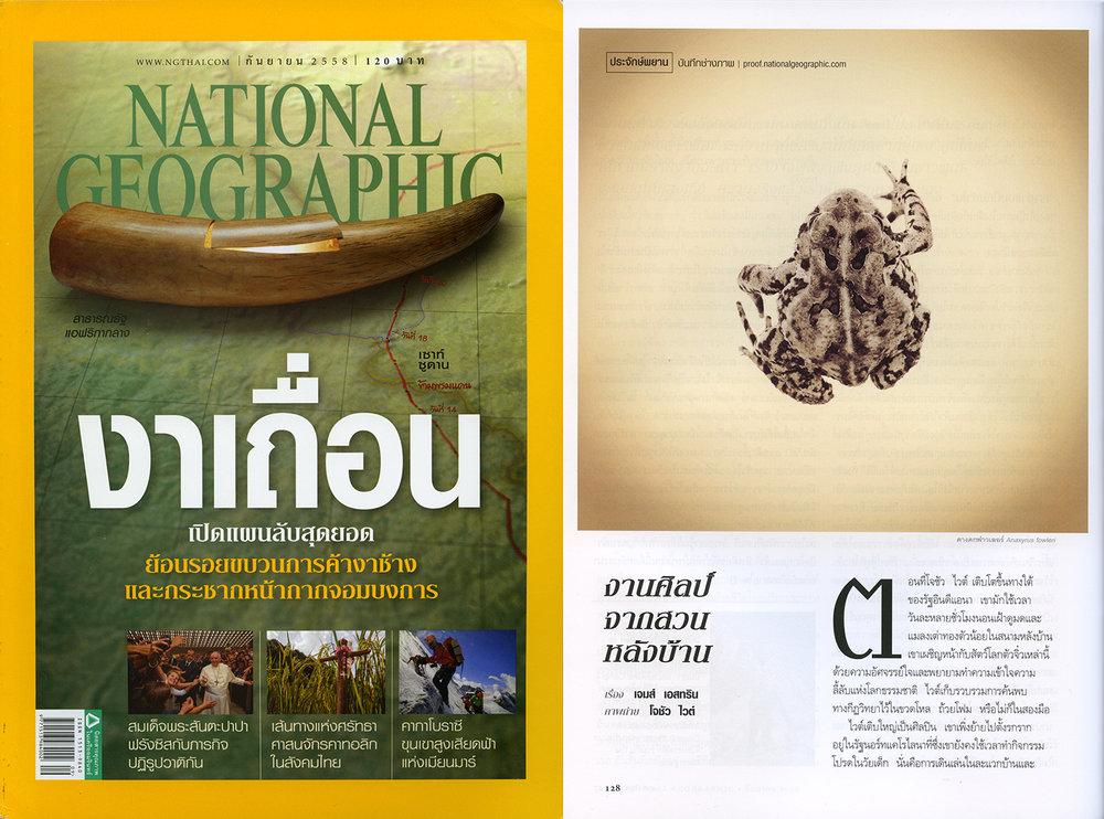 10 Joshua White National Geographic Thailand.jpg