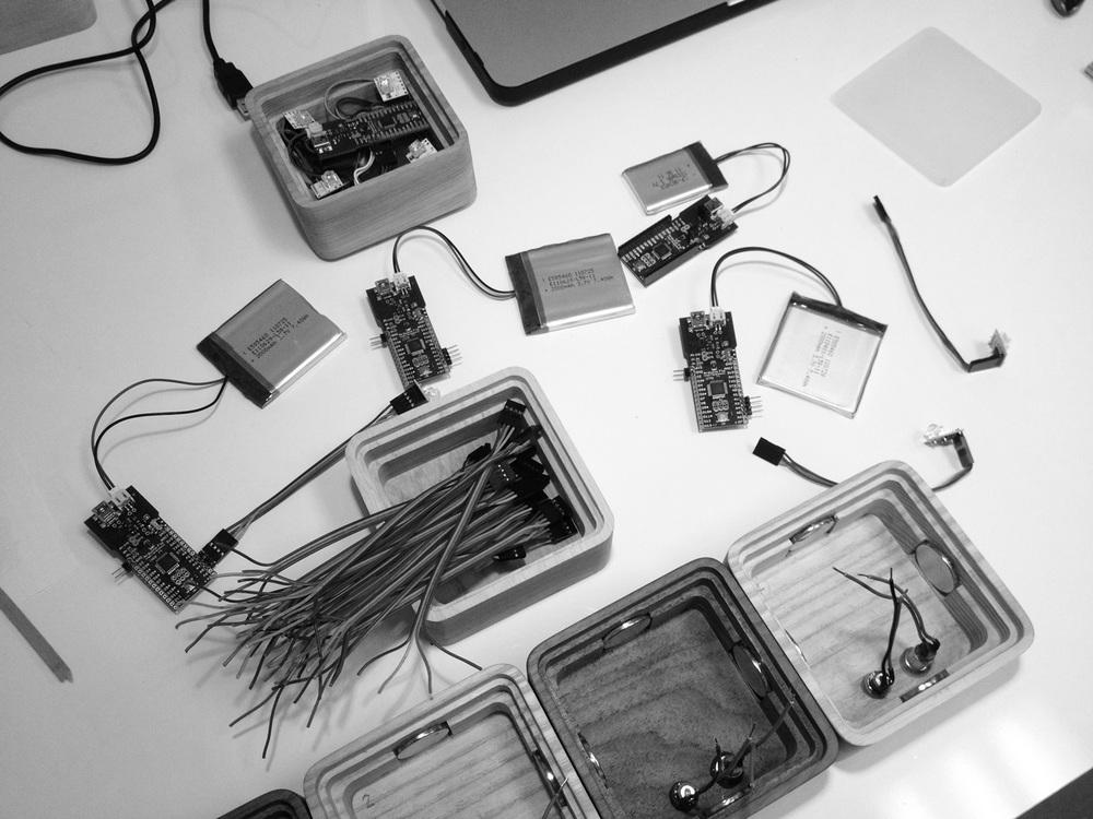 2011_Electronics.jpg